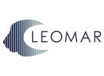 Leomar AB