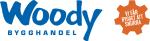 Woody Bygghandel AB