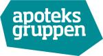 Apoteksgruppen i Sverige AB