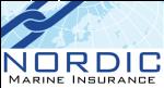 Nordisk Marinförsäkring