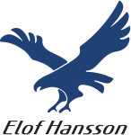 Elof Hansson Internatinal AB