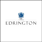 Edrington Sweden AB