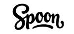 Spoon Publishing AB