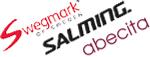 Swegmark of Sweden AB