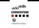 Addskills Cornerstone Group
