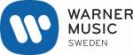 Warner Music Sweden AB