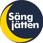 Sängjätten Sverige AB