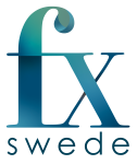 FXswede